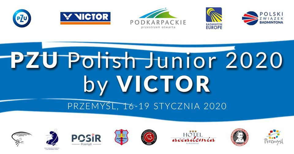 PZU Victor Polish.jpeg