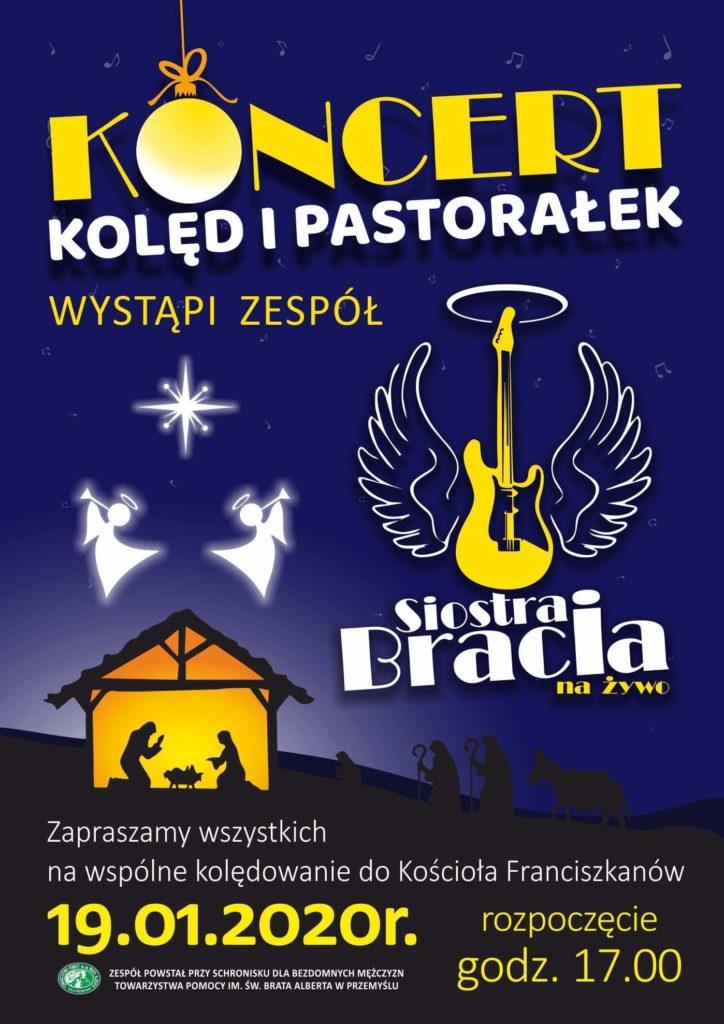 plakat_koncert_koled-724x1024.jpeg