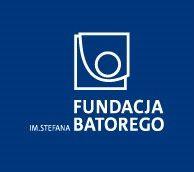 fundacja_batorego_logo.jpeg
