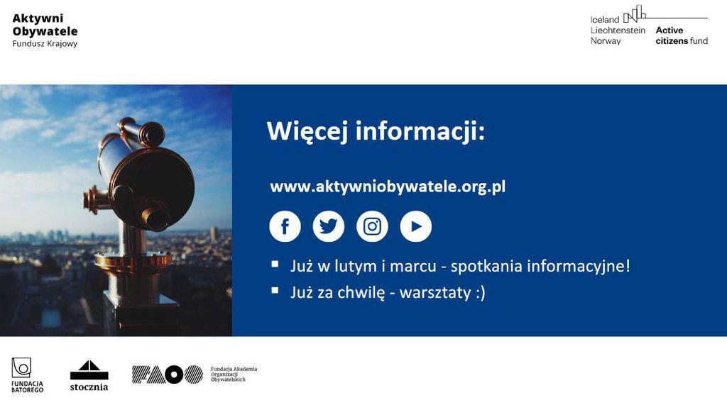 prezentacja_aktywni_obywatele.jpeg
