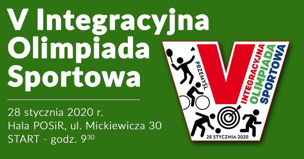 integracyjna_olimpiada_sportowa.jpeg