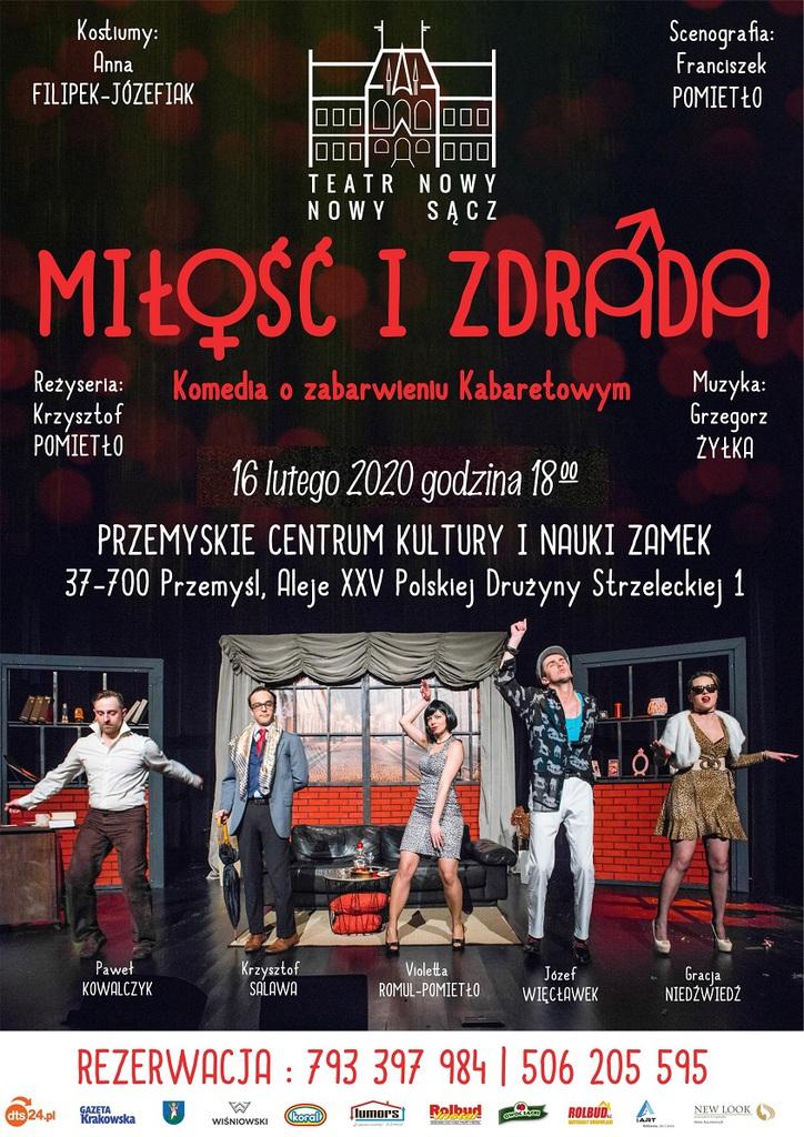 MILOSC-I-ZDRADA plakat.jpeg