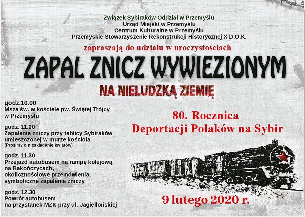 Plakat na 09 lutego 2020.jpeg