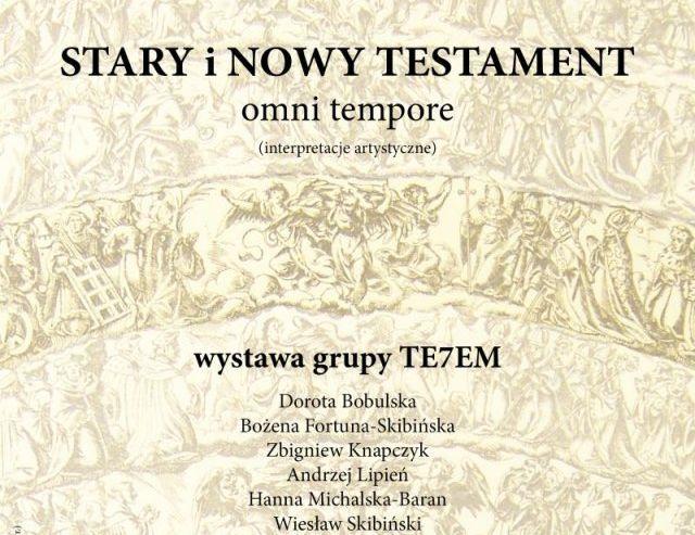 stary_i_nowy_testament_wstęp.jpeg
