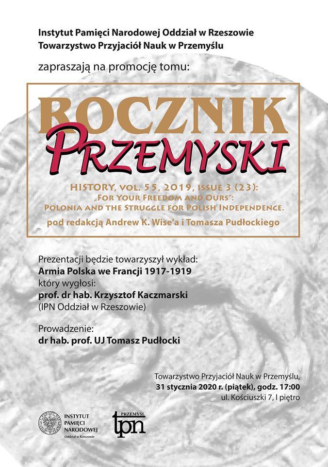 Rocznik Przemyski.jpeg