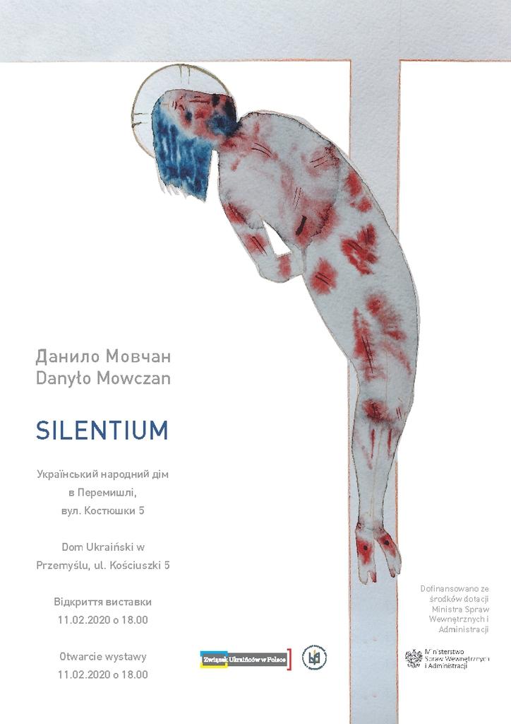 Silentium (2).jpeg