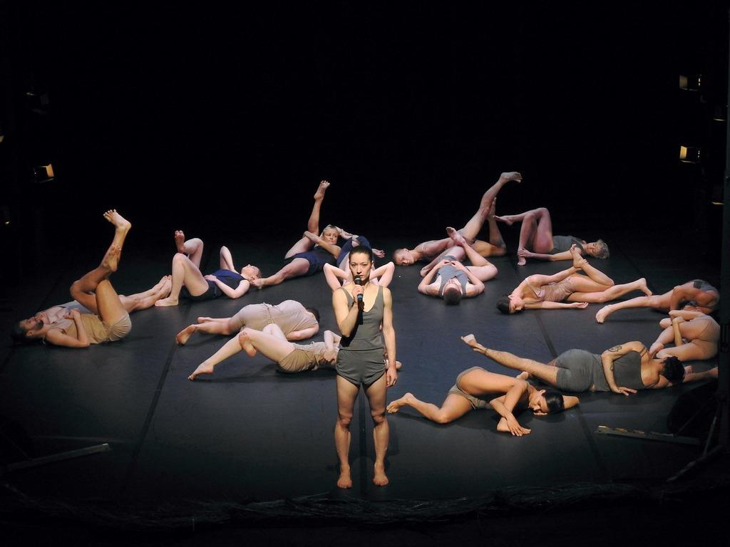 teatr tańca (25).jpeg