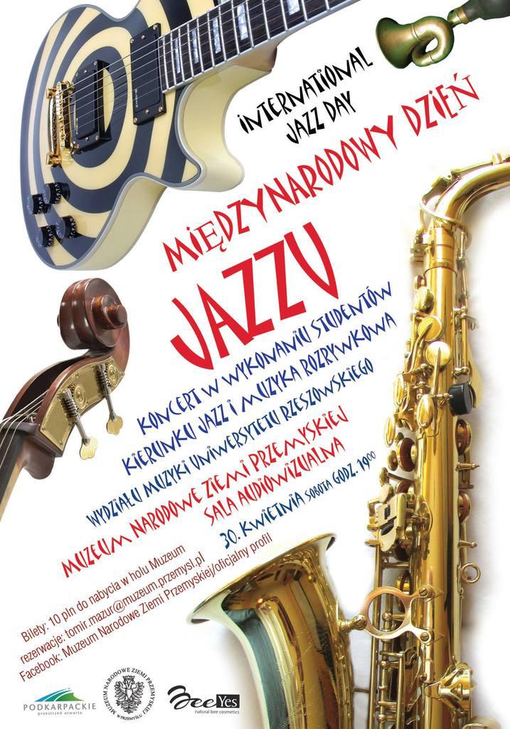 Międzynarodowy Dzień Jazzu.jpeg