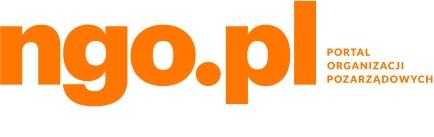 Logo ngo.jpeg
