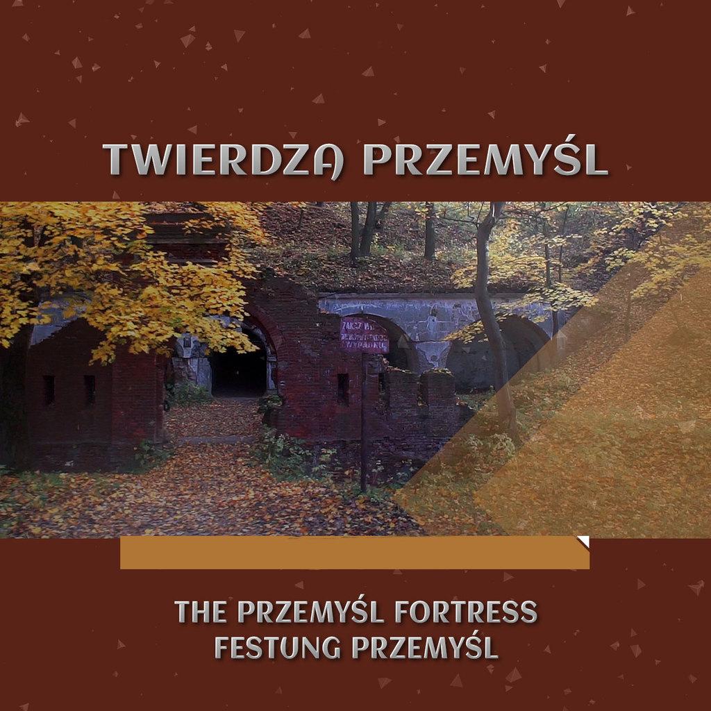 Film_Twierdza_Przemysl.jpeg