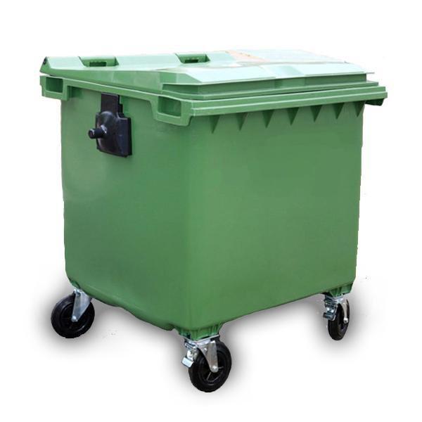 wywóz odpadów.jpeg
