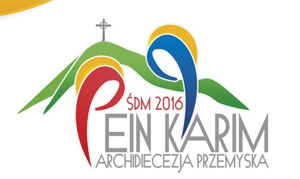 plakat_przemysl-sdm_logo.jpeg