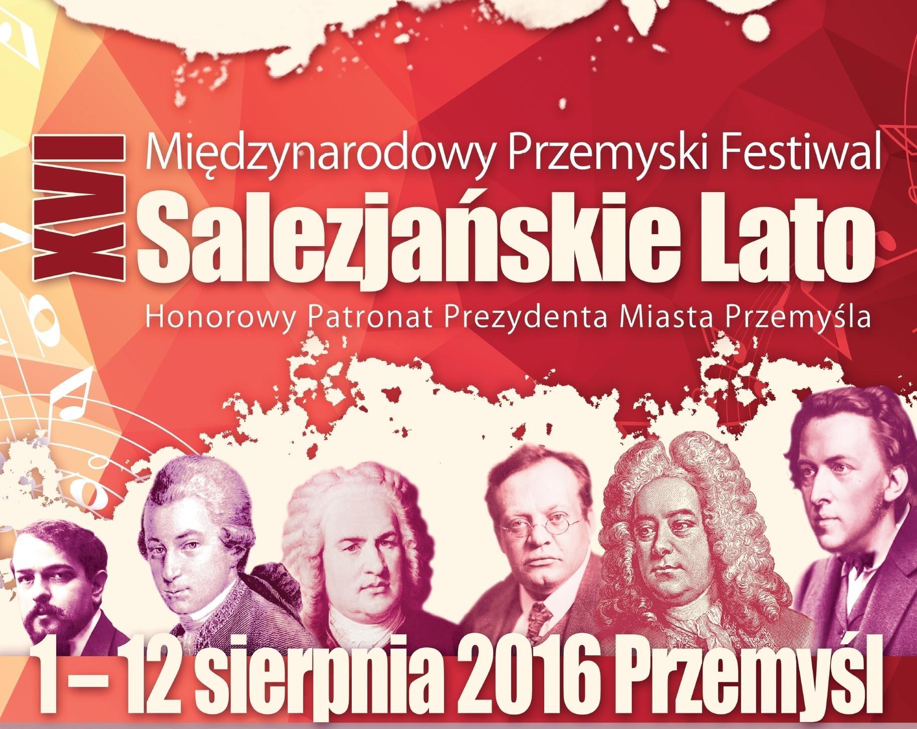 plakat Salezjanskie Lato 2016m.jpeg