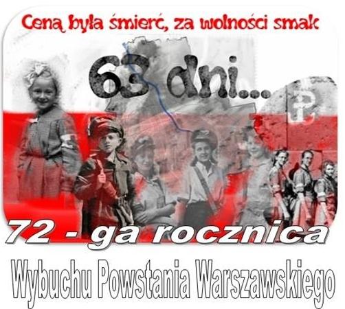 powstanie warszawskie_baner.jpeg