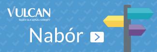 ikona nabór.png