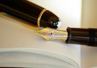 pen-631321_1920.jpeg
