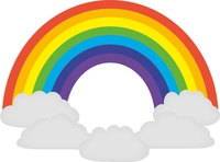 rainbow-2278774_1280.jpeg