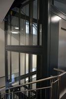 Galeria Inkubator Przedsiębiorczości - 16 lutego 2020