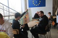 Galeria MIŚCON - Konwent Gier i Fantastyki w II LO w Przemyślu