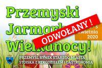 jarmark_wielkanocny-plakat2020_ODWOLANY.jpeg