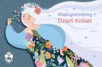 Dzien_Kobiet_Przemysl_net.jpeg