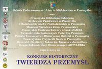 plakat twierdza_wstęp.jpeg