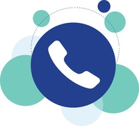 phone-2048157_1920.jpeg