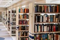 library-488690_1920.jpeg