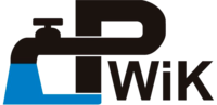 pwik-logo.png
