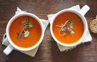 soup-1429793_1920.jpeg