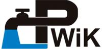 pwik logo.png