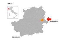 chivasso_mapa.jpeg