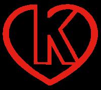 RCKIK-RZESZOW-centrum-krwiodawstwa-krwiolecznictwa-klub-legion-blood-donor-club-krwiodawstwo-oddaj-krew-legionhdk.png