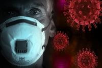 coronavirus-4957673_1920.jpeg