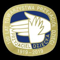 TPD logo.jpeg