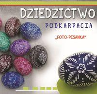 foto_pisanka_plakat_zapowiadajacy_2020.jpeg