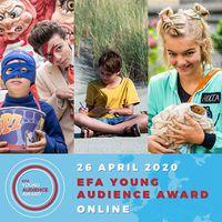 epa young audience award.jpeg