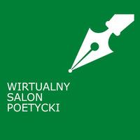 Wirtualny Salon Poetycki.jpeg