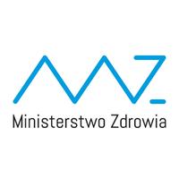 maseczka mz logo.png