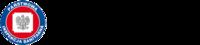 WSSE logo.png