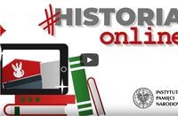 historia online.png
