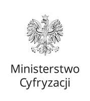 ministerstwo cyfryzacji logo.jpeg