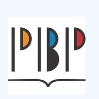 pbp logo.jpeg