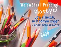 ja_i_swiat_plakat_zapowiadajacy_2020.jpeg
