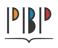 PBP kolor logo.jpeg