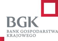 bgk indeks.png