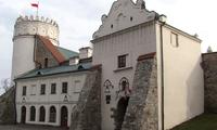 zamek-kazimierzowski.jpeg