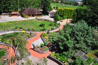 Arboretum Bolestraszyce.jpeg