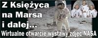 18 05 2020 bannerek WIRTUALNE OTWARCIE WYSTAWY z kSIĘŻYCA NA mARSA I DALEJ....jpeg