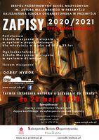 Galeria ZPSM